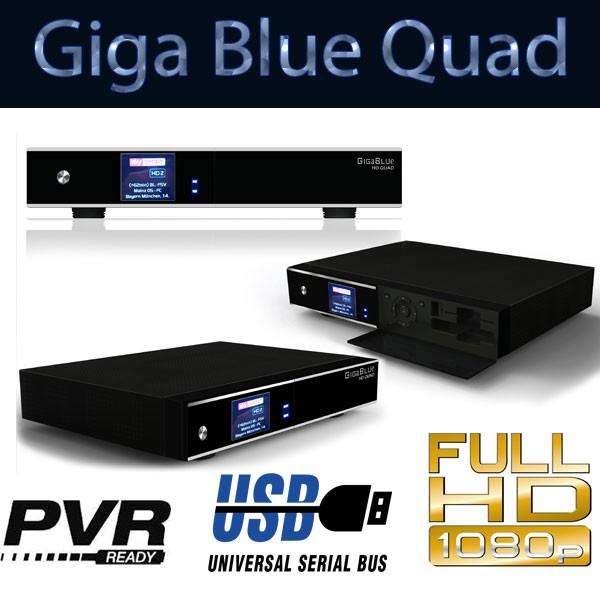 Giga-Blue-HD-800-Quad-Twin-Sat-Receiver-LAN-PVR-FULLHD-GigaBlue-CI-Kartenleser