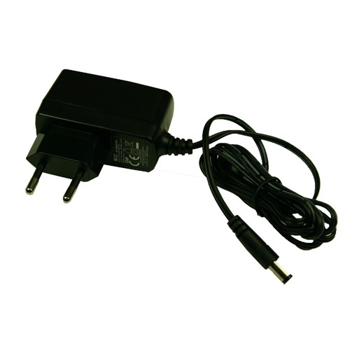 scart zu hdmi converter konverter digital analog scart auf chinch kabel adapter ebay. Black Bedroom Furniture Sets. Home Design Ideas