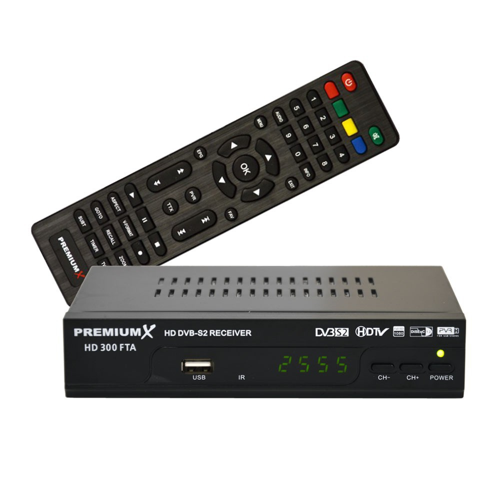 premiumx 4 teilnehmer digital sat anlage 80cm spiegel quad lnb 4x hdtv receiver ebay. Black Bedroom Furniture Sets. Home Design Ideas