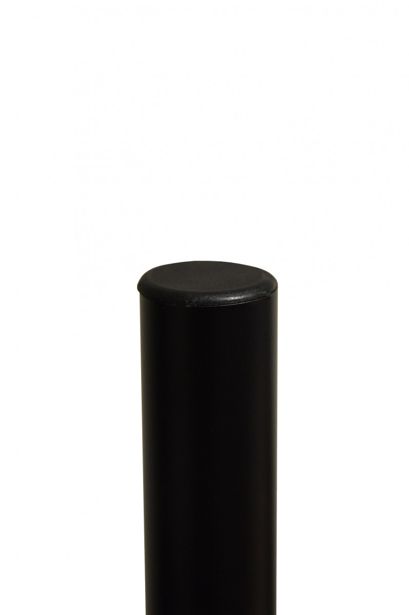 premiumx dreibein stativ deluxe pro stahl 32mm 150cm h he sat st nder f r satellitensch ssel. Black Bedroom Furniture Sets. Home Design Ideas