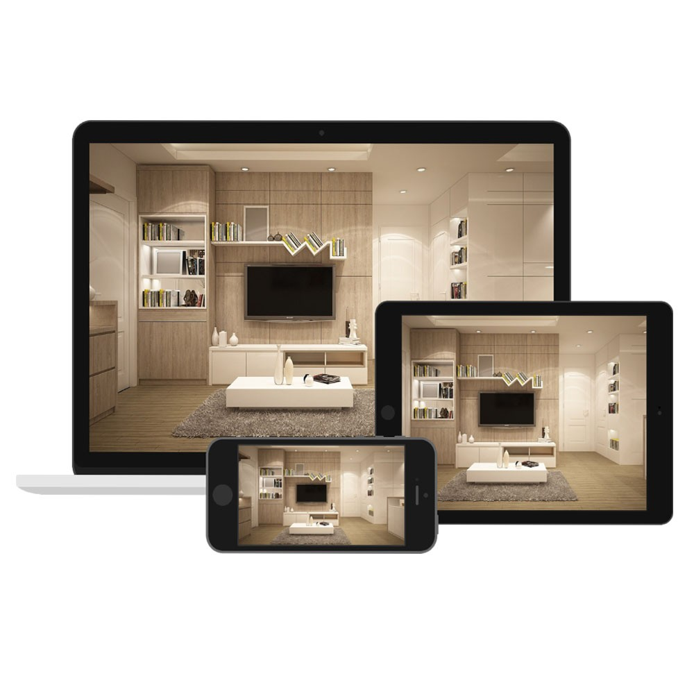 ip wlan video berwachungsanlage berwachungskamera hd. Black Bedroom Furniture Sets. Home Design Ideas