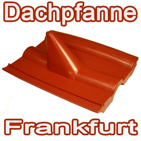 dachabdeckung dachziegel dachpfanne frankfurt rot. Black Bedroom Furniture Sets. Home Design Ideas