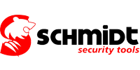 SCHMIDT security tools