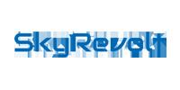 SkyRevolt